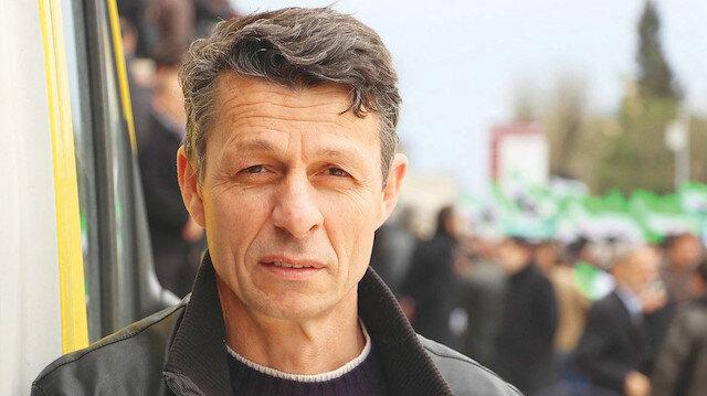 Erdoğan: Medyamızın gerçek temsilcileri Mustafa Cambaz gibi kahramanlardır