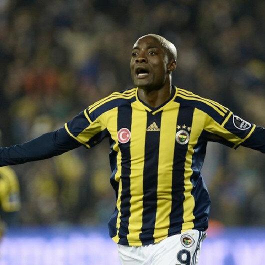 Webo Türkiye'ye dönüyor