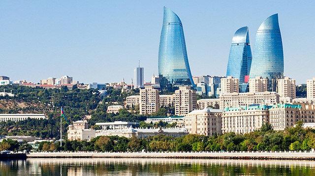 Azerbaycan ile vize muafiyeti uygulaması başladı