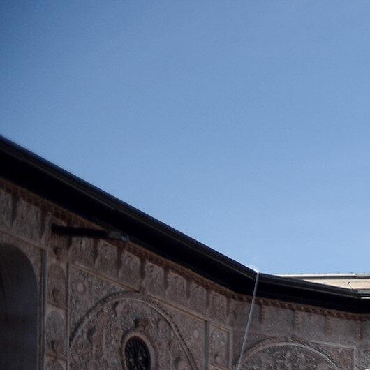 Iran's tourism booming despite US sanctions