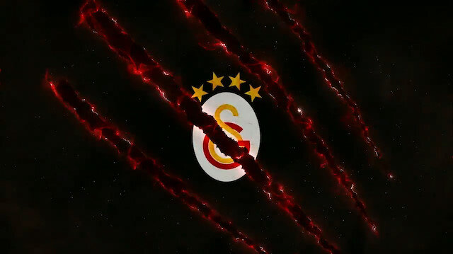 Galatasaray Falcao transferini bu video ile duyurdu