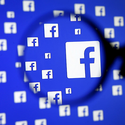 World a better place now: Facebook to hide Like counts
