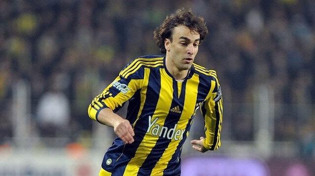 Markovic Fenerbahçe formasıyla çıktığı 21 karşılaşmada  2 gol  3 asistlik performans sergilemişti.