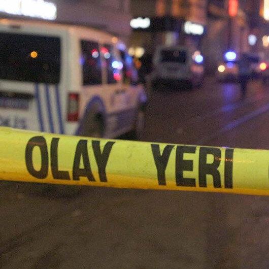 Gaziantep'te alacak verecek kavgası: 1 ölü