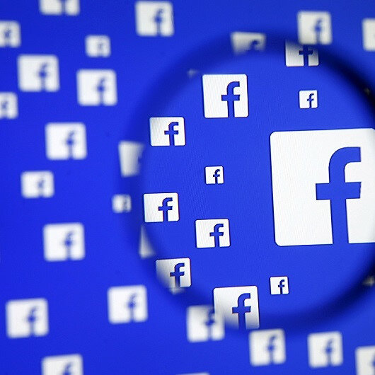 WHO welcomes Facebook pledge to curb anti-vaccine misinformation