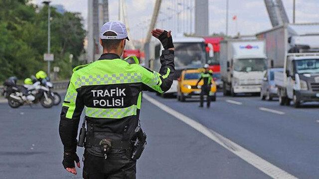 GİB'den sahte trafik cezası uyarısı