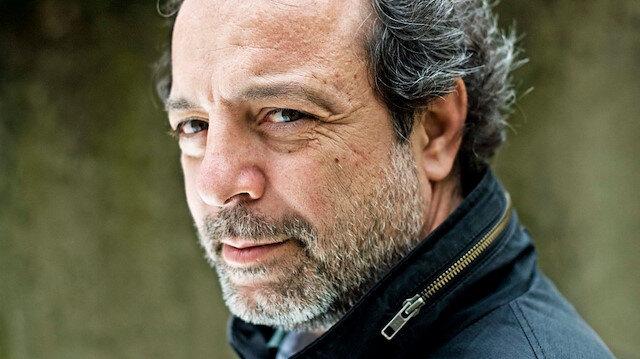 Oscar adayı filminin yönetmeni Kaplanoğlu: Görünmez bağlılığın hikayesini anlatıyoruz