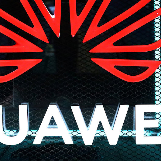 With new chipset Huawei forges ahead with smartphone launch plan