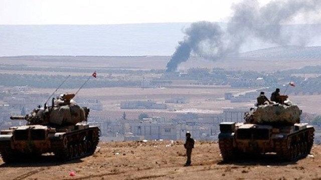 خبيران: تركيا بحاجة لجهود دبلوماسية لدعم وجودها العسكري بسوريا