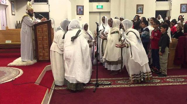 إثيوبيا تستعد لاستقبال عام 2012.. ما القصة؟