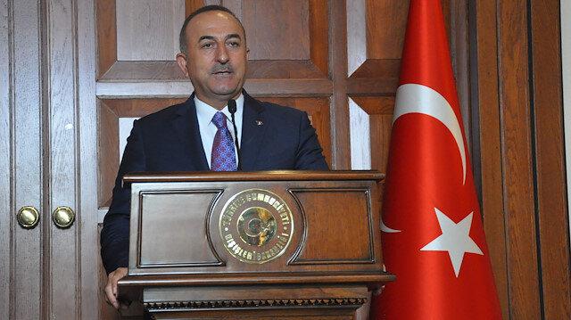 Netanyahu'nun seçim vaadine Türkiye'den tepki