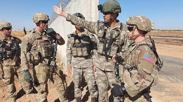 Türkiye ile ABD arasındaki ortak devriye ne anlama geliyor?