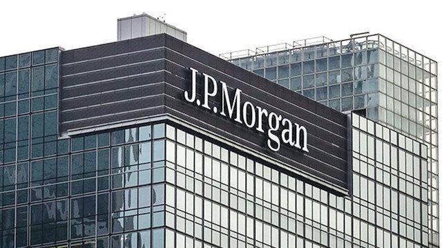 JP Morgan'dan Trump endeksi