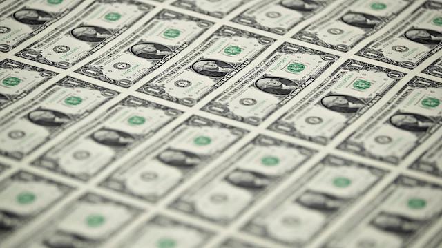 AA Finans Ödemeler Dengesi Beklenti Anketi