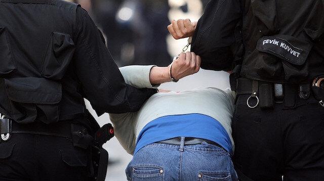 Sahte MİT'çi gözaltına alındı, mahkeme serbest bıraktı