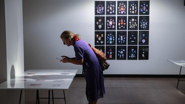 Istanbul Biennial to begin Saturday