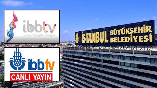 İBB TV