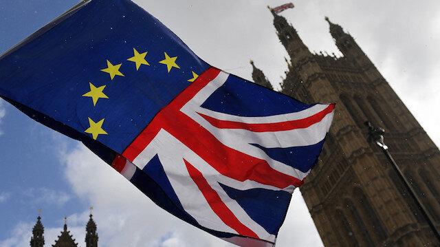 Brexit Türkiye için fırsatlarla dolu