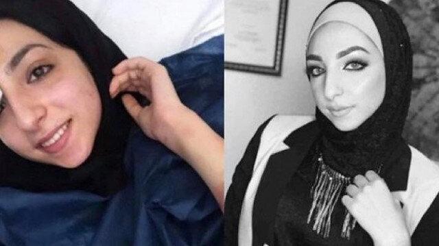 النيابة الفلسطينية تكشف تفاصيل جديدة حول وفاة إسراء غريب