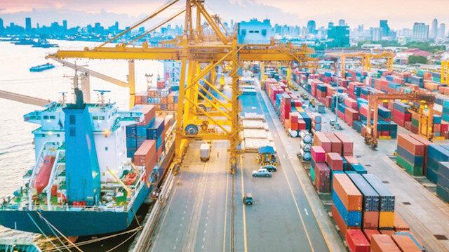 Yeniden Asya açılımı ticarete ilaç olacak