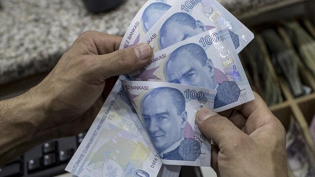 İş Bankası, konut kredisi faiz oranlarını indirdi