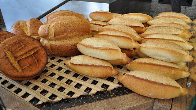 Halk Ekmek'teki yüzde 40 zam fırıncıları harekete geçirdi