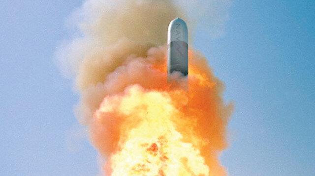 Nükleer savaş riski artıyor