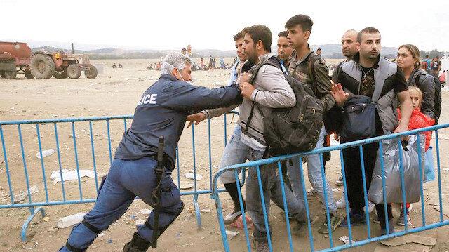 Almanya'nın umudu yine Türkiye