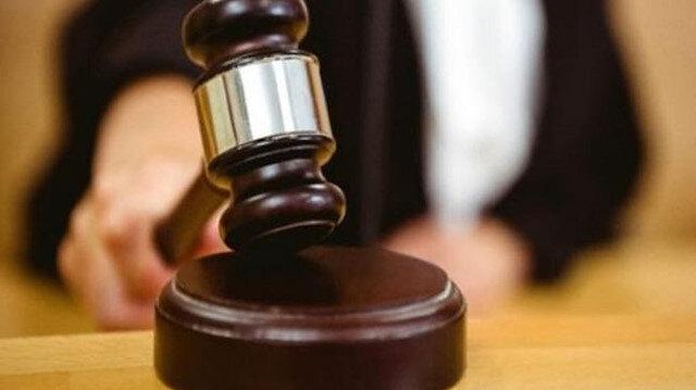 Yargıtay'dan 'dedikodu yapan işçi' kararı: Tazminat yok