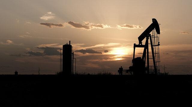 Saudi attacks could raise oil price to $100/barrel