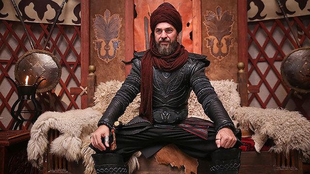 Turkish TV series admirers visit Turkey
