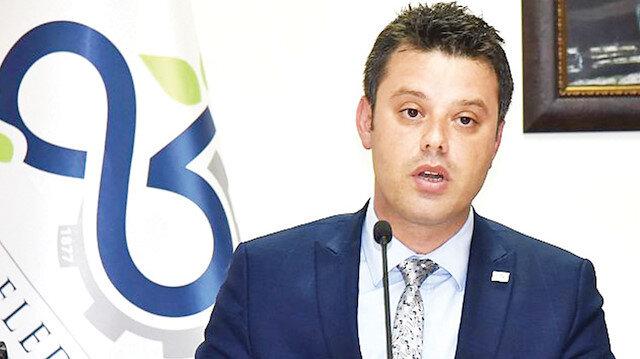 CHP'li Çorlu belediyesi parayı festivale yatırdı