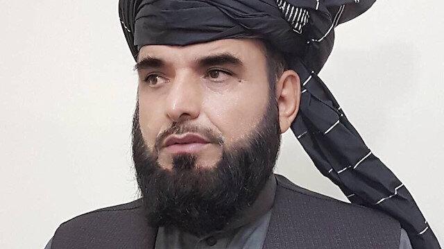 Mohammad Suhail Shaheen