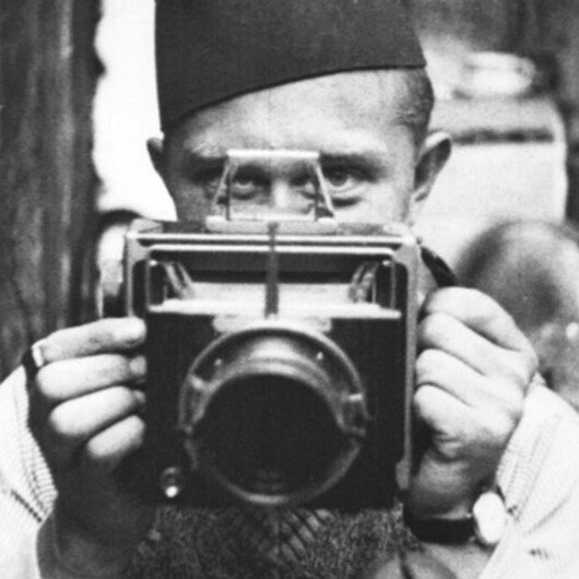 Osmanlı sinemasına ilgi arttı