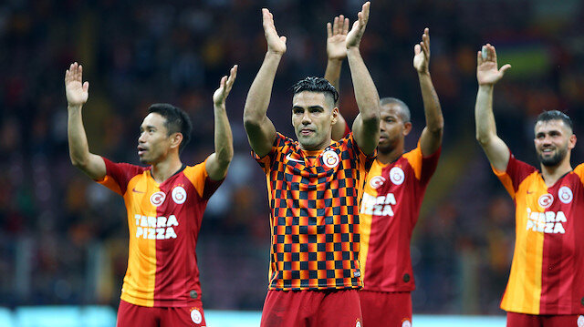 Club Brugge - Galatasaray karşılaşmasına dair tüm bilgiler