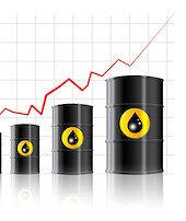 Ham petrol fiyatı tırmanışa geçti