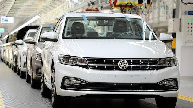 Volkswagen 87 milyon dolara kadar tazminat ödeyecek