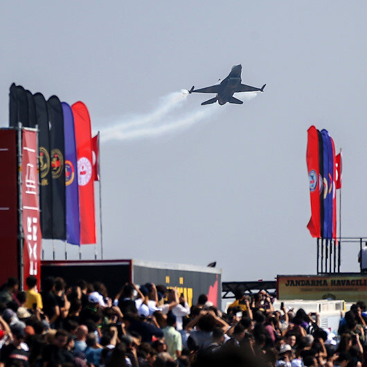 """انطلاق مهرجان """"تكنوفيست إسطنبول"""".. أكبر حدث في عالم التكنولوجيا بتركيا"""