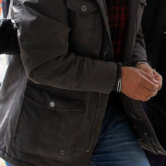 'Bıçak parası' alan doktor tutuklandı