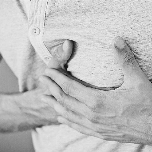 Early response to aortic rupture reduces fatal risk
