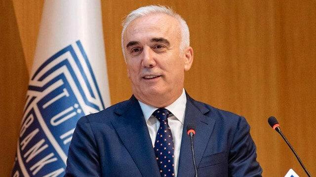 TBB Başkanı Aydın: Kredi borçlusu olan kamu kurumu yok