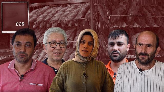 Askıda Ekmek: Türkiyeye has unutulmayan iyilik hareketi