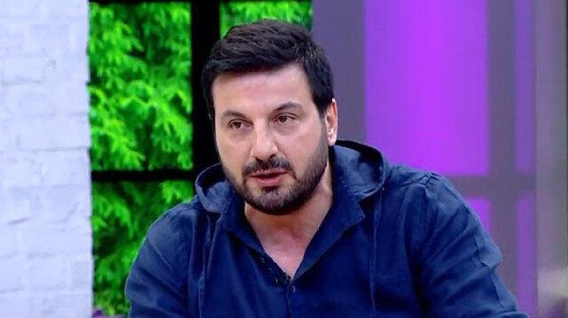 Şarkıcı Davut Güloğlu'nun yeniden yargılandığı dava düştü