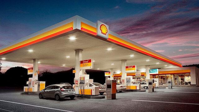 EPDK'dan Shell Petrol AŞ hakkında soruşturma