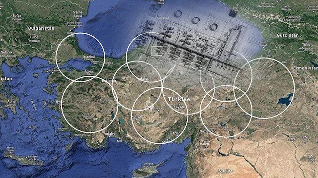 Aramco saldırısı Türkiye için büyük dersler taşıyor