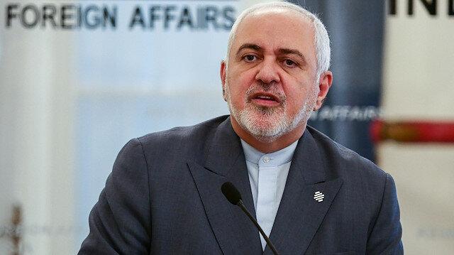 İran'dan ABD ve Suudi Arabistan'a 'savaş uyarısı'