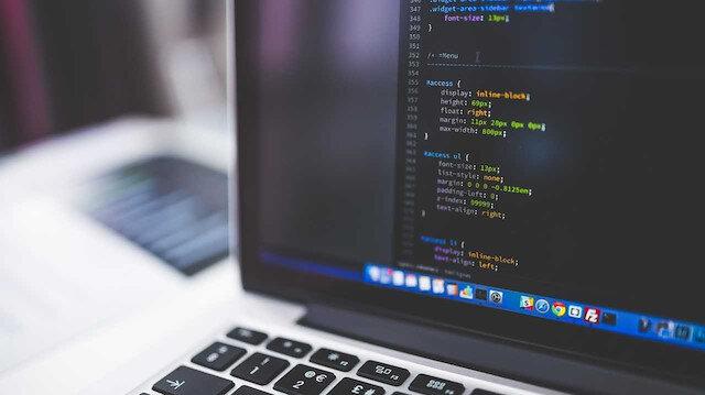 Türk yazılım sektörü için seferberlik çağrısı