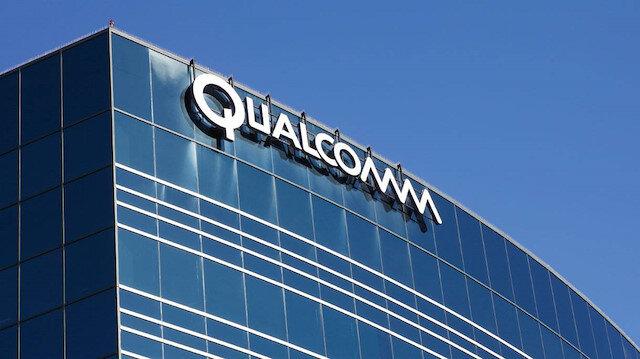 Qualcomm'dan kritik satın alma