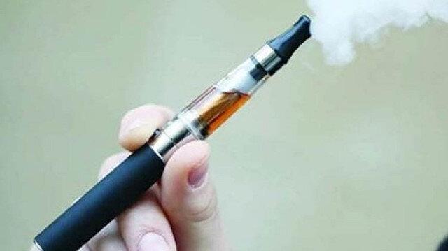 السجائر الإلكترونية تفاقم أمراض الربو