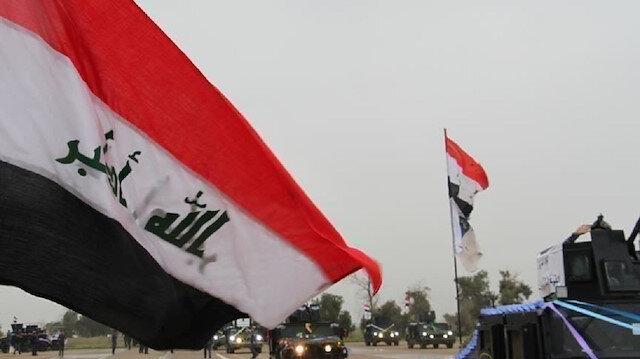 العراق يدعو الشركات الصينية والعالمية للمساهمة في إعماره
